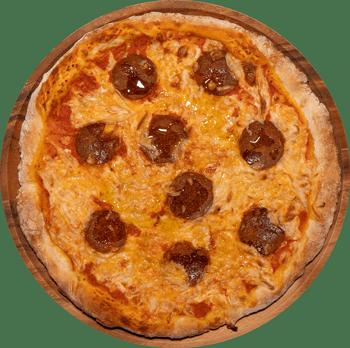 pizza-riotz-von-oben-work_0001_DSC00048