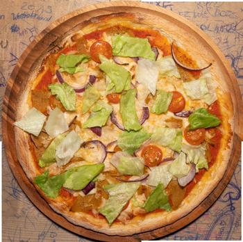 pizza-riotz-von-oben-work_0004_DSC00260