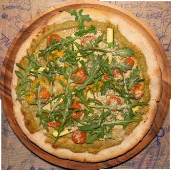 pizza-riotz-von-oben-work_0005_DSC00245