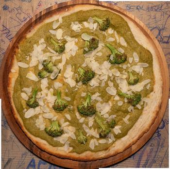 pizza-riotz-von-oben-work_0007_DSC00228
