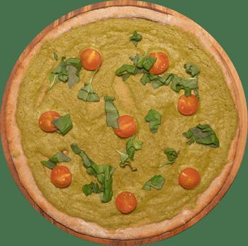 pizza-riotz-von-oben-work_0008_DSC00218