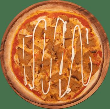 pizza-riotz-von-oben-work_0012_DSC00083