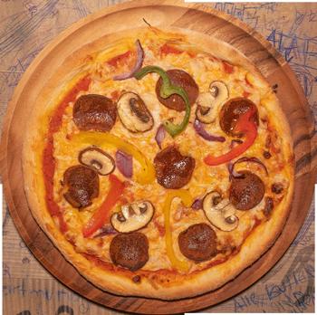 pizza-riotz-von-oben-work_0013_DSC00082