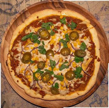 pizza-riotz-von-oben-work_0014_DSC00051