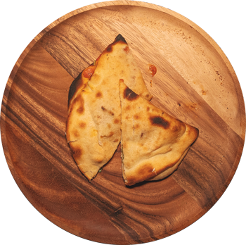 pizza-riotz-von-oben-work_tasche_01